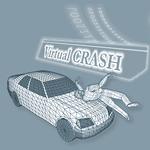 Boutique modèle - VCrash