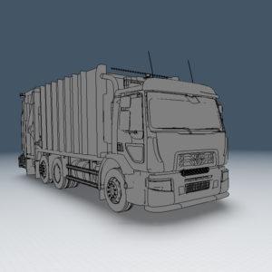 camion_poubelle_1