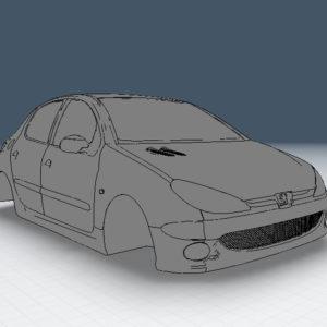 hatchback_1